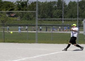 2010-Batter-Up