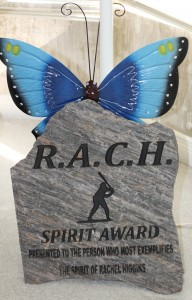 RACH-Spirit-Award