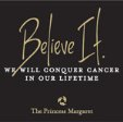 Princess Margaret Cancer Foundation
