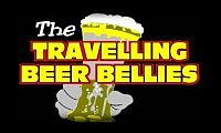 The Travelling Beer Bellies Band