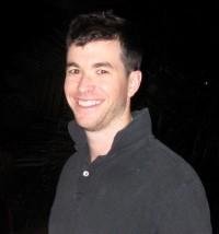 Aaron Matthew Higgins