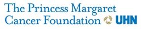 PMHF - new logo PMCF
