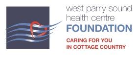 WPSHCF Logo