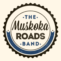 Jeff Young and the Muskoka Roads