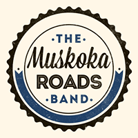 JEFF YOUNGS & MUSKOKA ROAD