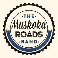 JEFF YOUNGS & MUSKOKA ROAD