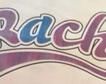 RACH-incentive prize-logo